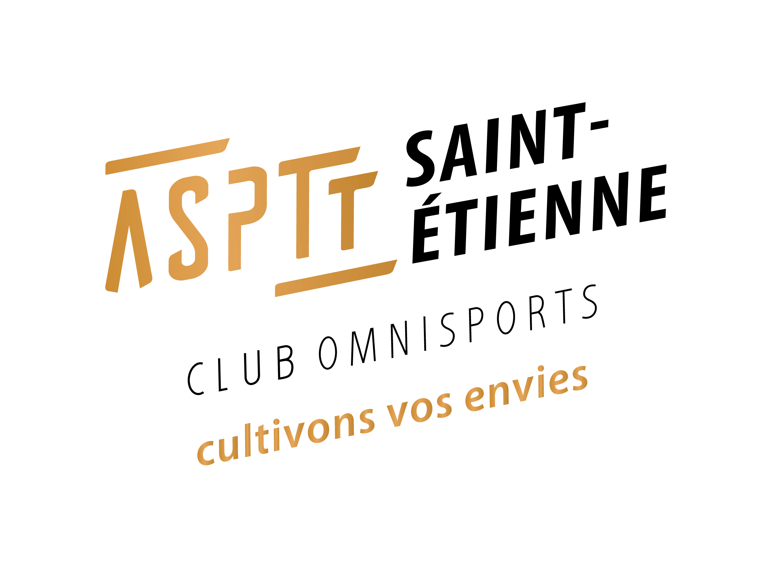 Notre club vous propose des activités ouvertes à tous!